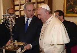 Papa Israele