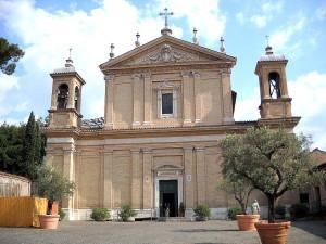 Roma_Rione_Campitelli_Chiesa_di_Sant_Anastasia_al_Palatino