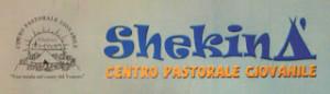 Shekinà