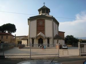 chiesa-di-villanova
