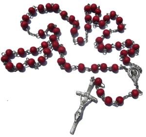 rosario6