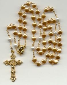 rosario8