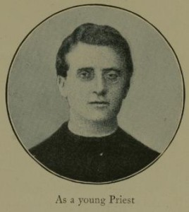 As_a_Young_Priest
