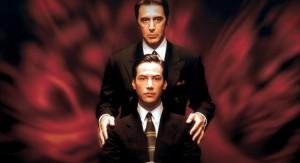 Film-avvocato-del-diavolo