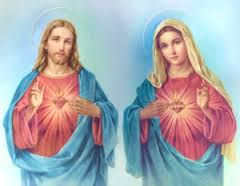 Gesù Maria ns