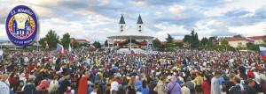 festival-giovani-medjogorie