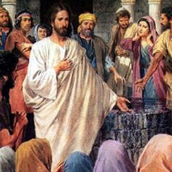 parenti di Gesù-2