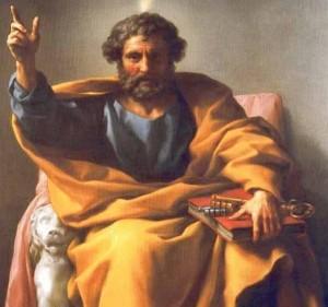 22-febbraio-Cattedra-di-San-Pietro-Apostolo-e1361443970252