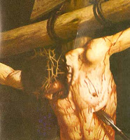 Sangue di Gesù__