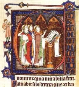 gregorian_chant