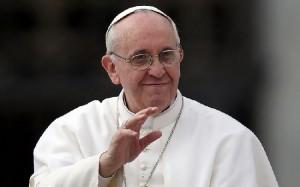 papa-visita-20140723101827