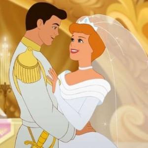 Matrimoniotq