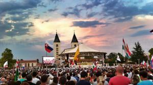 Medjugorje festival_z
