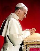 Pio XII.