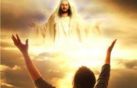 abbandono a Dio