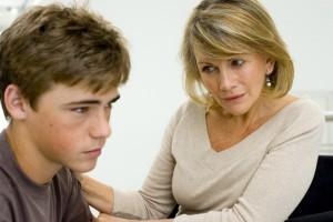 come-parlare-ad-un-figlio-adolescente_158e5406f99dc3deb516a68593d6e2cd