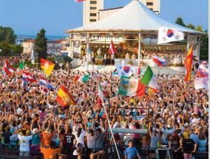 medjugorje-mladifest-festival