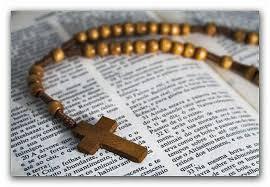 rosario s