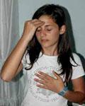 sp_croce_preghiera_quaresima_2009