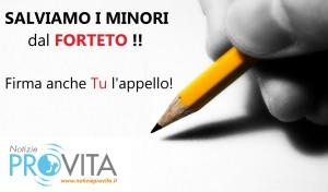 Banner_appello_forteto