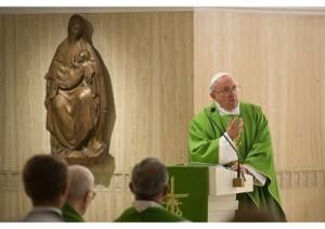 Papa Francesco_n