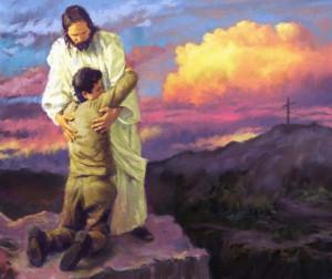 conversione-a-Cristo