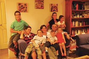 famiglia-spissu