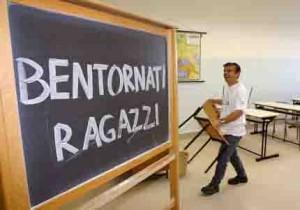 inizio_scuola_2