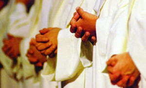 sacerdoti 2