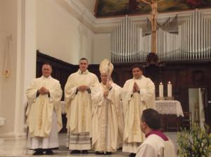 sacerdotio