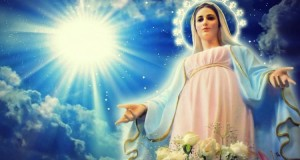 A-Mascali-la-Festa-della-Santissima-Vergine-Maria-in-cielo-750x400