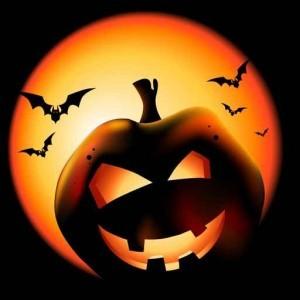 Hallowen0