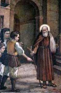 Ignazio-da-Làconi