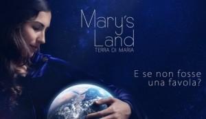 La terra di Maria