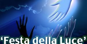 SORA-WEB-Festa-della-luce-300x154