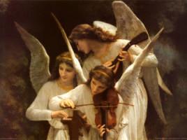 angeli_angelologia