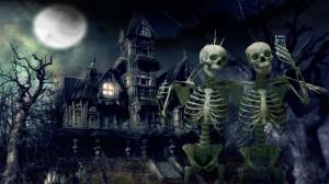 halloween-desktop-wallpaper
