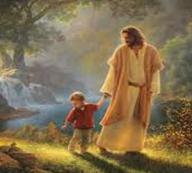 Camminiamo insieme con Cristo3