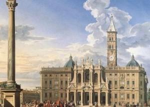 Dedicazione-della-Basilica-Lateranense-