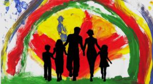FamilyAct-Copia-672x372