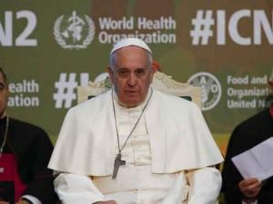Papa-Francesco-alla-Fao-Reuters2