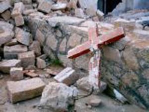 Persecuzioni in Iran s