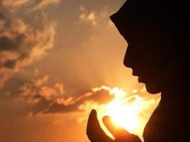 Preghiera della sera_n