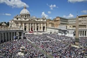San-Pietro-piazza-1024x682-370x246
