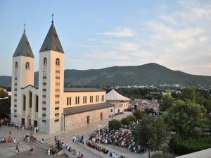 chiesa_medugorje-piccola