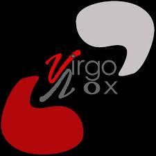 virgo vox