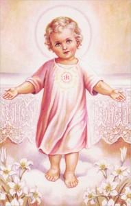 Bambino Gesù0