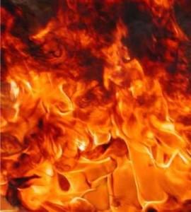 Inferno-68068
