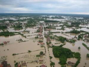 alluvione-bosnia-fonte-