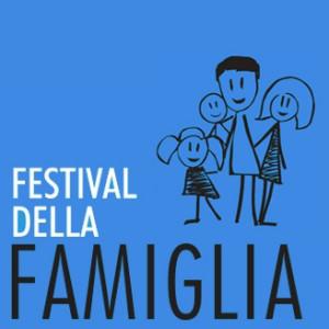 festivalfamiglia